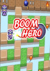 game bom hero crack