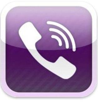 Tải phần mềm gọi điện thoại miễn phí