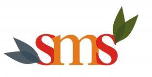 sms miễn phí