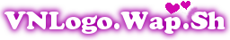tạo logo wap teamobi