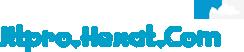 tạo logo wapego online